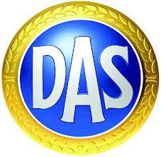 DAS Insurance
